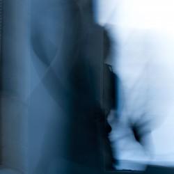 Iris Zaagman - Fade 03
