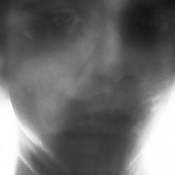 Iris Zaagman - Paul 01