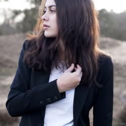 Iris Zaagman - Julia 04