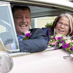 Iris Zaagman - Wedding Els en Gert 01
